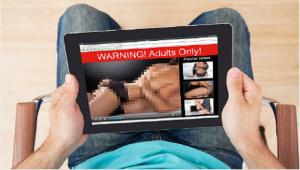 Comment augmenter son désir pour plus de plaisirsexuel?