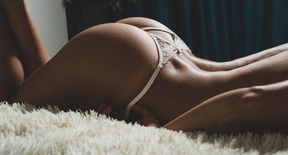 Comment trouver une escort girl pour son plaisir?