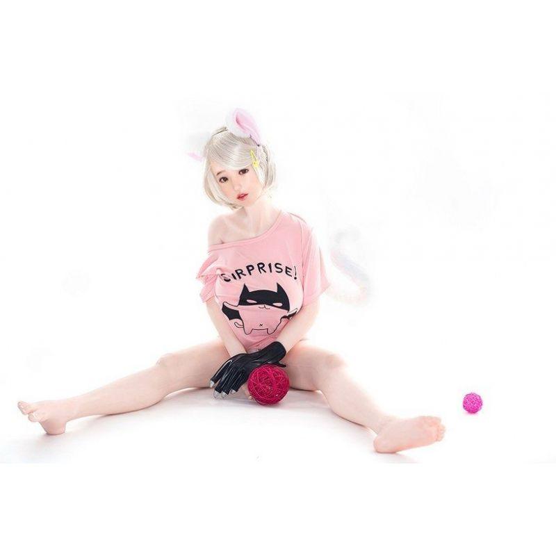 You are currently viewing Obtenir une poupée sexuelle réaliste